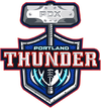 Portland Thunder