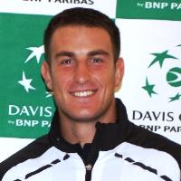 Aldin Setkic