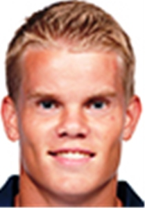 Gunnarsson