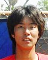 Cheong-Eui Kim