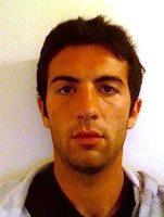 Gianluca Naso