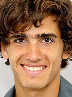Pierre-Hugues