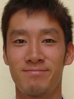 Yuichi Sugita