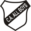 All boys All Boys – Sportivo Belgrano, 18/08/2014 en vivo