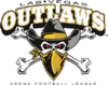 Las Vegas Outlaws