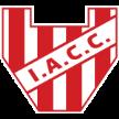 Instituto Córdoba