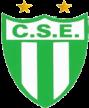 Sportivo Estudiantes San Luis