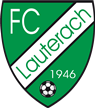 Intemann FC Lauterach