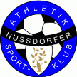 Nussdorfer