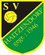 Haitzendorf