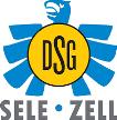 Sele-Zel