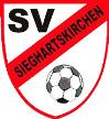 Sieghartskirchen