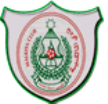 Malkiya