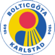 BolticGöta