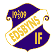 Edsbyns