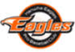 Hanwha Eagles