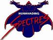 Nunawading