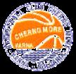 Cherno