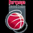 Brose Baskets