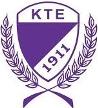 KTE-Duna