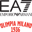 Emporio Armani Milan