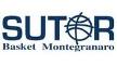 Montegranaro