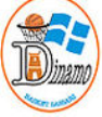 Basketball Italy Sassari Banco di Sardegna Sassari – Real Madrid baloncesto, 12/12/2014 en vivo