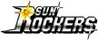 SunRockers