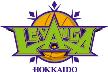 Levanga