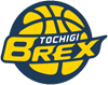 Tochigi Brex