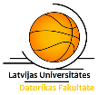 Latvijas