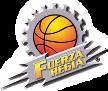 Basketball Mexico Fuerza Regia Fuerza Regia – Jefes de Fuerza Lagunera, 23/11/2014 en vivo