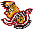 Basketball Mexico Jefes de Fuerza Lagunera Fuerza Regia – Jefes de Fuerza Lagunera, 23/11/2014 en vivo