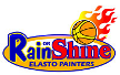 Rain or Shine Elasto Painters