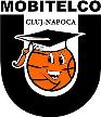U BT Cluj-Napoca