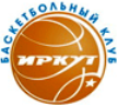 БК Иркутск