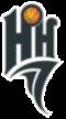 Basketball Russia BC Nizhny Novgorod Real Madrid baloncesto – BC Nizhny Novgorod, 30/10/2014 en vivo