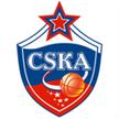 CSKA 2