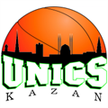 Basketball Russia UNICS Kazan Real Madrid baloncesto – UNICS Kazan, 27/11/2014 en vivo