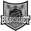 Basketball Spain Bizkaia Bilbao Basket Bizkaia Bilbao Basket – Real Madrid baloncesto, 14/12/2014 en vivo