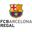 Basketball Spain FC Barcelona Regal Real Madrid baloncesto – FC Barcelona, 19/06/2014 en vivo