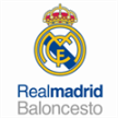 Basketball Spain Real Madrid CAI Zaragoza – Real Madrid baloncesto, 01/10/2014 en vivo