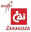 Basketball Spain Zaragoza CAI Zaragoza – Real Madrid baloncesto, 01/10/2014 en vivo
