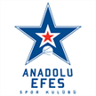 Basketball Turkey Anadolu Efes Anadolu Efes Pilsen – Real Madrid baloncesto, 14/11/2014 en vivo