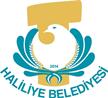 Haliliye