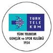Türk Telekom BK