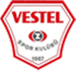 Vestelspor