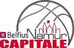 Namur-Capitale