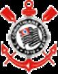 Corinthians/Americana