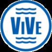 Vimpelin